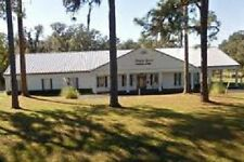 "Forest Lawn Memory Gardens, Ocala Fl. 34480. 2 Spaces in "" Garden of Devotions"""