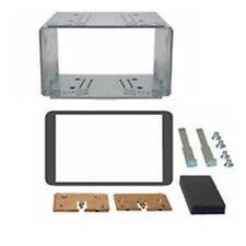 Supporto  Phonocar 3/567 - Kit di fissaggio per autoradio Doppio DIN navi Alfa 1