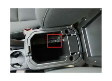 USB Socket Assy OEM for GM Chevrolet Cruze 2009-2012 Orlando