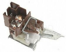 Standard Motor Products DS203 Headlight Switch