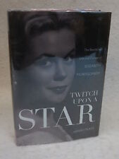 Herbie J. Pilato TWITCH UPON A STAR Taylor Trade Publishing c. 2012 HC/DJ