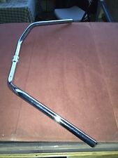 BICYCLE HANDLEBARS  Schwinn Phantom, Panther & other cruiser bikes Longhorn