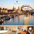 3 Tage Dresden Superpreis Städtereise ACHAT Comfort Hotel Kultur Kurzurlaub
