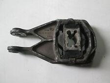 Supporto motore posteriore 46781893 Fiat Stilo 1.9 JTD  [1039.16]
