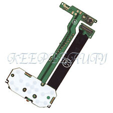 NEW Flex Cable with Keypad and Camera FOR Nokia N95
