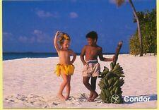 AK - Postkarte : Condor
