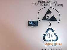 PCA82C200T Philips CAN Controller SO-28 SMD