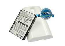 3.7V battery for Sony-Ericsson Xperia X10, Xperia X10a Li-ion NEW