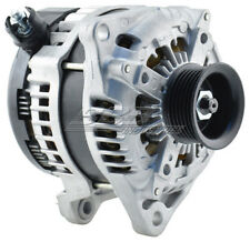 Ford F150 Alternator 350 Amp 5.0L 2011 2012 2013 High Output Performance