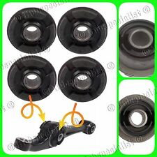 FRONT LOWER CONTROL ARM BUSHING TOYOTA CAMRY 1987-1991 -905-800B SET OF 4