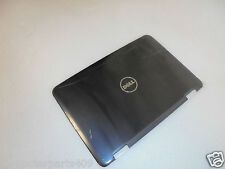 NEW ORI DELL INSPIRON 14 M4040 N4050 LCD BACK TOP COVER LID BLACK REAR 1GJPN