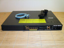 Cisco ASA5510-SSL250-K9 250 SSL User ASA5500-SSL-250 Shared License AnyConnect