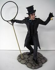 CHILD CATCHER Chitty Chitty Bang Bang RESIN MODEL KIT Jeff Yagher IAN FLEMING