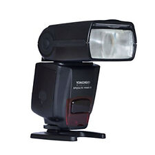 YONGNUO YN560 IV YN560IV Wireless Flash Speedlite Master  Slave With Trigger  +