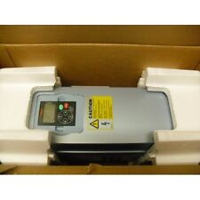 Variable Speed Drive NXL0007C5 Vacon 3PH 3.0kW NXL00075C5H1SSS00C4