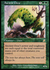 MTG ANCIENT OOZE - MELMA ANTICA - SCG - MAGIC