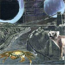 """Deerhoof Green Cosmos Green Vinyl 12"""" LP Record & MP3! indie rock limited NEW!!+"""