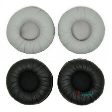 Earpads Cushion Ear Pads for SENNHEISER PX100 X200 PXC300 PMX200 Headphone 50mm