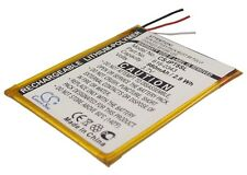 3.7V battery for iPod iPod  touch 1st 32GB, iPod  touch 1st 16GB, MA627LL/B NEW