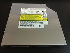 AW-G540A Lecteur DVD CD RW DRIVE IDE AW-G540A