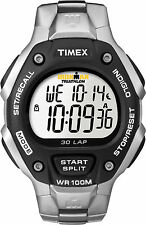 Timex Ironman T5H971, 30 Lap Sports Watch with, Indiglo Night Light