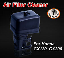 Air Filter Cleaner For Honda Stationary Engine GX120 GX200 5.5HP 6.5HP