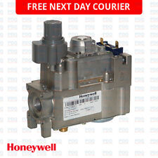 Honeywell Gas Valve Kit 24v V8600C1020 - GENUINE. BRAND NEW & FREE NEXT DAY P&P