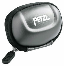 Petzl ZIPKA Zippered Headlamp Case E94990