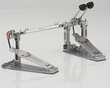Pearl Drums Hardware P-932 Demonator Double bass drum pedal longboard NEW