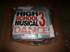 "High School Musical 3: Senior Year ""Dance Pad Only"" (PlayStation 2, 2008)"