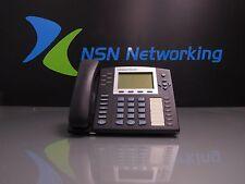 Grandstream GXP2020 IP VoiP 6-line SIP Enterprise Display Phone