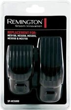 Remington sp-hc5000 Pro Power Peines X 2 hc5150 hc5350 hc5355 hc5356 hc5550 hc575
