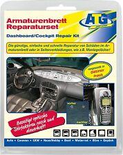 Salpicadero coche cabina REPARATURSET plástico plástico Smart Repair 15tlg