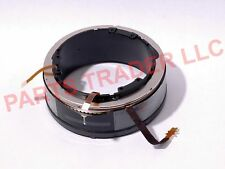 Canon EF 50mm 1.2 L Lens USM AF Auto Focus Motor Replacement Part YG2-2294-000