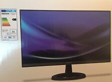 "MEDION MD 20831 p55831 FULL HD MONITOR 60,5 cm/23,8"" LED Leningrado HDMI DVI-D"