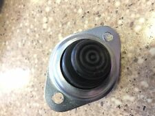 momentary switch push button switch horn starter
