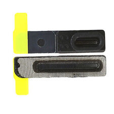 Full Pre Assembled Top Ear Piece Speaker Mesh Replacement Part for iPhone 6 4.7'