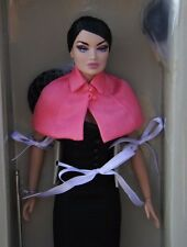 Love The One Kyori - 2013 W Club Upgrade Doll - Fashion Royalty - NEW * NRFB