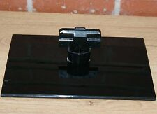 """TABLETOP BASE STAND FOR CELLO C28227F 28"""" LED TV"""
