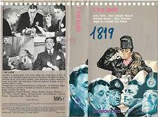 I TRE LADRI (1954) vhs usato