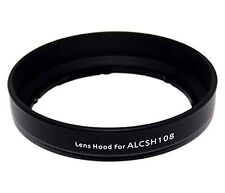 Replacement for Sony ALC-SH108 Lens Hood to fit SONY SAL1855 / SAL1870 Lenses