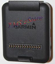 Garmin Cradle Power Mount for RV 760LMT Dezl 760LMT Truck Trucker Trucking GPS