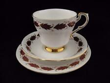 Paragon ELEGANCE Bread & Butter Plate Teacup Saucer TRIO 3 PC *7 Available*
