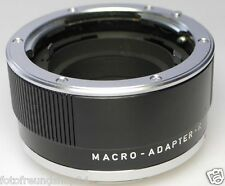 LEICA R MACRO - ADAPTER 14256