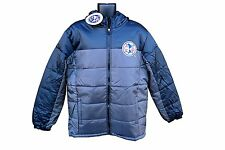 CA CLUB AMERICA  Official License Soccer Down Jacket Football Merchandise Adult