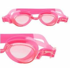 Childens Junior Infant Boys Girls Slazenger Wave Swimming Swim Swimming Goggles