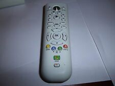 Universal Media DVD MOVIE Remote Controller Playback For XBOX 360 System