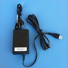 HP AC Power Adapter 0957-2231 32VDC 375mA 16V 500mA