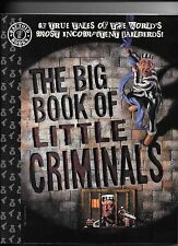 The Big Book of Little Criminals #[nn] (May 1996, DC)