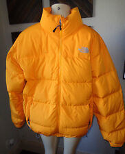 $299 THE NORTH FACE BAROTROPIC PUFFER JACKET SIZE L LARGE